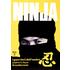 Ninja. Vol. 2: Stelle, catene e pugnali. - Gianni Tucci