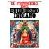 Il pensiero del buddhismo indiano - Edward Conze