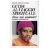 Guida al viaggio spirituale - Swami Muktananda