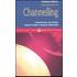 Iniziazione al channelling. Comunicare con entità, spiriti guida e maestri spirituali - Vitaliano Bilotta