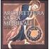 Architettura sacra medievale. Mito e geometria degli archetipi. Ediz. illustrata - Maria Grazia Lopardi