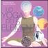 Lo yoga dei 5 elementi. Risvegliare le energie nascoste - Kirti P. Michel;Wolfgang Wellmann