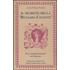 Il segreto della «rugiada celeste» in tre trattati alchemici del Seicento - Anna Maria Partini