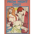 Prom Night Orgy - Adult Erotica
