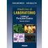 Medicina di laboratorio. Logica e patologia clinica - Italo Antonozzi;Elio Gulletta
