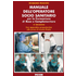 Manuale dell'operatore socio sanitario. Per la formazione di base... - Romano Panizzi
