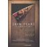 Il tocco di Giotto - Iain Pears