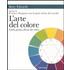 L' arte del colore. Guida pratica all'uso dei colori - Betty Edwards