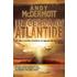 In cerca di Atlantide - Andy McDermott