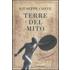 Terre del mito - Giuseppe Conte