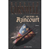 L' arciere di Azincourt - Bernard Cornwell