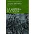 La guerra di Etiopia. L'ultima impresa del colonialismo - Angelo Del Boca