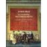 La filosofia dell'arredamento. I mutamenti nel gusto della decorazione interna attraverso i secoli - Mario Praz
