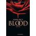 Blood - Anne Rice