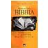 Piccola guida alla Bibbia. Attraverso la storia del popolo d'Israele, del suo libro e della sua fede - Sandro Gallazzi