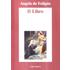 Il libro - Angela da Foligno
