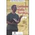 Lettere dalla Turchia - Andrea Santoro