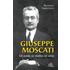 Giuseppe Moscati. Un uomo, un medico, un santo - Beatrice Immediata