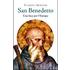 San Benedetto. Una luce per l'Europa - Flaminia Morandi