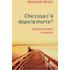 Che cosa c'è dopo la morte? L'arte di vivere e morire - Anselm Grün