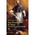 San Francesco di Sales e la sua lotta contro il diavolo - Gilles Jeanguenin