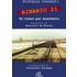 Binario 21. Un treno per Auschwitz - Stefania Consenti