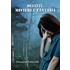 Delitti, misteri e fantasia - Giovanna Vettorello