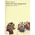 Storia del teatro giapponese. Dall'Ottocento al Duemila - Bonaventura Ruperti