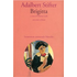 Brigitta - Adalbert Stifter
