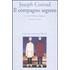 Il compagno segreto. Testo inglese a fronte - Joseph Conrad
