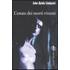 L' estate dei morti viventi - John Ajvide Lindqvist