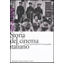 Storia del cinema italiano. Vol. 12: 1970-1976.
