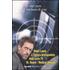 Il venditore di armi - Hugh Laurie