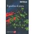 Il giardino di pietra - Kjell Eriksson