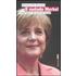 Il metodo Merkel. Il pragmatismo alla guida dell'Europa - Veronica De Romanis