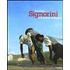 Telemaco Signorini e la pittura in Europa. Catalogo della mostra (Padova, 19 settembre 2009-31 gennaio 2010). Ediz. illustrata