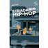 Stradario hip-hop - Nexus