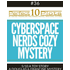 Perfect 10 Cyberspace Nerds Cozy Mystery Plots #36-5