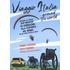 Viaggio Italia around the world - Danilo Ragona;Luca Paiardi