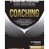 Coaching. Come risvegliare il potenziale umano nella vita profess... - John Whitmore