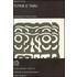 Totem e tabù - Sigmund Freud