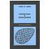 Psicologia e educazione (1926-1946) - Carl Gustav Jung