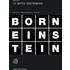 La sintesi einsteiniana - Max Born
