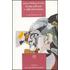 Scritti sull'arte e sulla letteratura - Johann Wolfgang Goethe