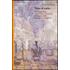 Treni di carta. L'immaginario in ferrovia: l'irruzione del treno nella letteratura moderna - Remo Ceserani