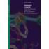 Geometria e numeri. Storia, teoria elementare e applicazioni del calcolo geometrico - Paolo Freguglia