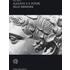 Augusto e il potere delle immagini - Paul Zanker