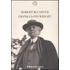 Frank Lloyd Wright - Robert McCarter