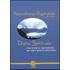 Diario spirituale. Una fonte di ispirazione per ogni giorno dell'anno