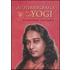 Autobiografia di uno yogi. Con CD Audio - A. Paramhansa Yogananda